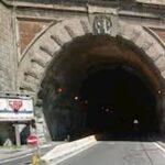 Napoli, lavori in Galleria Laziale e in via Ponte dei Francesi: istituiti i dispositivi di traffico