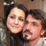 Morta la sorella di Gattuso: aveva 37 anni