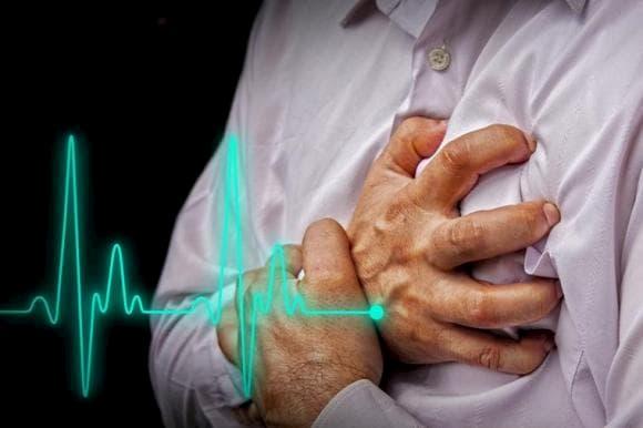 Infarto, il cuore può essere riparato e rigenerato. Ecco come