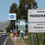 Si allarga il focolaio Covid di Mondragone: 49 i contagiati
