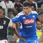Sentenza Juve-Napoli: 3-0 a tavolino e punto di penalizzazione!!
