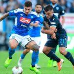 Napoli-Spal sarà la partita più difficile: ecco perché