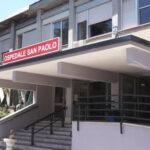 Fase 3, all'Ospedale San Paolo riprende l'attività per la procreazione assistita