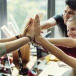 Progetto Na.GioJa, più di 1000 candidati ammessi alla formazione: accettazione entro il 25 giugno