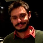 Napoli, il Comune intitola una strada a Giulio Regeni. Al vicoletto Belledonne una targa per De Crescenzo