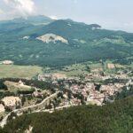 Roccaraso, impianti aperti per trekking e passeggiate