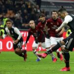 Torna il calcio, reti inviolate a Torino. La Juve va in finale di Coppa Italia