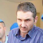 Uccise la moglie Melania, Salvatore Parolisi può uscire dal carcere in permesso premio
