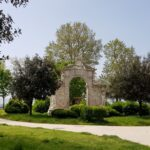 """""""R_estate in Villa"""": sport, natura e cultura nel progetto per l'antica passeggiata borbonica"""