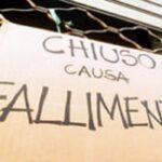 """Covid 19, al Sud più di un'impresa su 4 a rischio default. Vito Grassi: """"Necessaria una svolta di policy"""""""