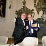 """A Napoli la prima """"Università per la Magistratura"""", il progetto dell'Università Suor Orsola Benincasa"""