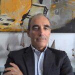 Federagenti, è il veneziano Alessandro Santi il nuovo presidente: succederà a Gian Enzo Duci