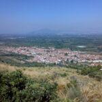Nuovo focolaio in provincia di Caserta: 27 dipendenti di un'azienda agricola positivi al Coronavirus