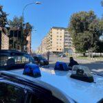 Napoli, guerra ai pirati della strada: più di 4mila le persone trovate alla guida senza patente o senza assicurazione e revisione
