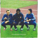 Monaco 1972: la verità di Mennea