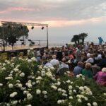 Dal barocco al jazz, al via stasera il festival di Anacapri