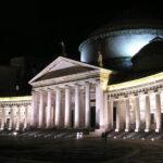 Aida, prova aperta a piazza del Plebiscito: 750 ingressi gratuiti. Ecco come richiederli