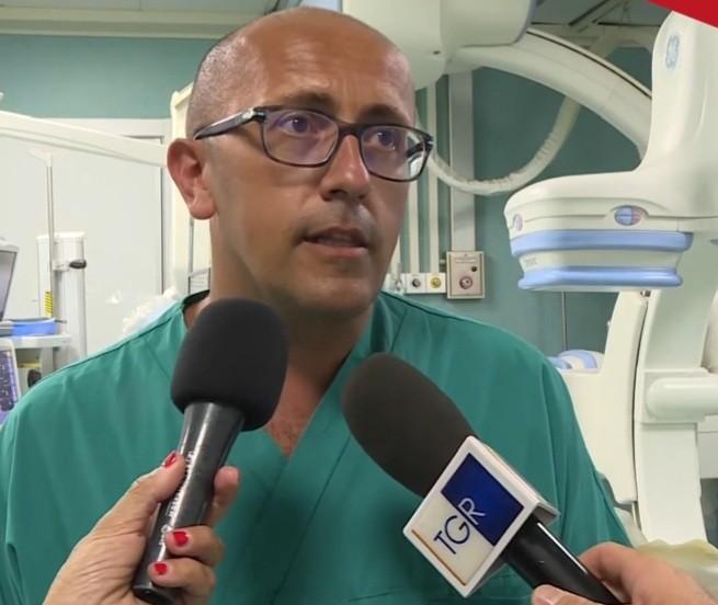 """Nasce a Napoli il network per l'Aop, la """"malattia delle vetrine"""""""