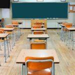 Campania, 10 milioni di euro alle scuole paritarie private. Interventi per alunni con disabilità sensoriali