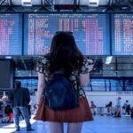 Un'estate all'estero per 62 giovani neodiplomati: ecco come candidarsi al progetto