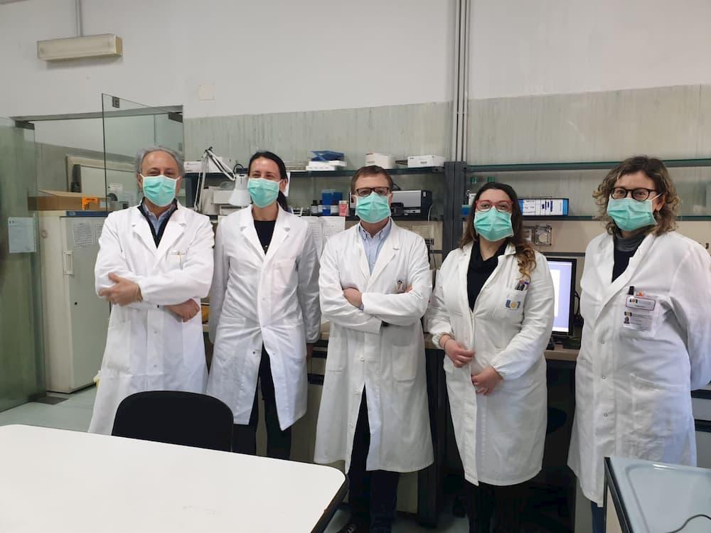 Tumori, al via il progetto mondiale del Pascale per migliorare diagnosi e terapie