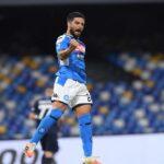Napoli - Lazio 3-1, gli azzuri chiudono in bellezza un campionato da dimenticare