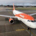 EasyJet, ritardo volo Napoli-Catania: ItaliaRimborso assiste i passeggeri
