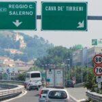 """Autostrade da bollino rosso: non correre e tenere la distanza. Il """"fattore umano"""" e gli incidenti"""