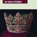 """""""Il senso di una storia"""" di Mario Belotti"""