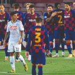 La sconfitta contro il Barcellona è il fallimento di un intero movimento