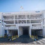 Assarmatori, vinta la prima battaglia per rilanciare l'economia del mare