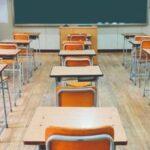 Campania, fino al 7 dicembre didattica a distanza per gli alunni dalla seconda elementare. Ecco l'ordinanza