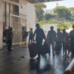 Covid-19, trasporti marittimi in Campania: nessuna deroga, resta in vigore l'ordinanza regionale
