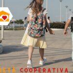 """""""Torniamo a scuola con fiducia"""": le regole anti-Covid della cooperativa sociale Eco onlus"""