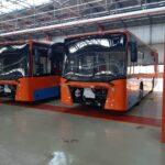 Trasporto pubblico, Anm: 11 nuovi bus in arrivo con i fondi Pon Metro
