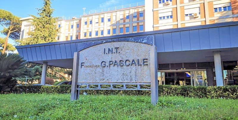 Sperimentazioni al seno, il Pascale primo centro clinico al mondo
