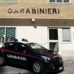 Napoli, maltrattamenti in famiglia: carabinieri in prima linea contro la violenza di genere