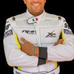 Motonautica, Giuseppe Schiano a caccia del Mondiale Offshore classe 3D