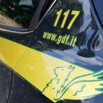 Covid, controlli della Guardia di Finanza a Napoli e provincia: 23 sanzioni, denunce e segnalazioni al Prefetto
