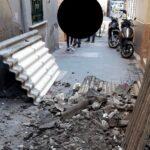 Ponti Rossi, smaltivano amianto irregolarmente: denunciati