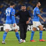 Parte con il piede sbagliato l'avventura in Europa League degli azzurri