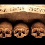 Il culto dei morti: emozioni e tradizioni