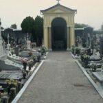 Napoli, commemorazione dei defunti 2020: tutte le informazioni