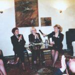 I trent'anni del Centro Erich Fromm