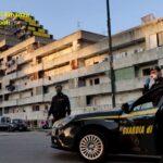 Controlli anti Covid a Napoli e provincia: 14 sanzioni e 3 arresti per trasporto illegale di fuochi d'artificio