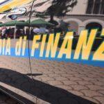 Napoli, operazione easy tax: sequestrati beni per 15 milioni di euro, denunciate 14 persone
