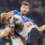 Napoli-Atalanta alle 15 al San Paolo: ecco come giocheranno gli azzurri. La chiave del match