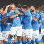 Napoli più forte, ma le lacune restano
