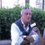 """Antonio Pariante (Comitato Portosalvo): """"Così si perde l'identità"""""""