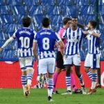 Europa League, Real Sociedad-Napoli: scontro decisivo